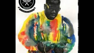 Platinum (Original Mix) - Prince Club & Poupon /// OUT NOW