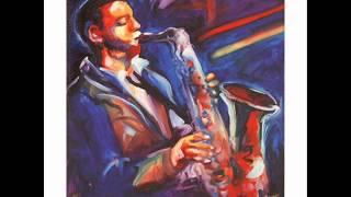 Nicolas Wild & Christian Kins - John Coltrane (Original Mix)