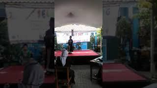 Download Video DACIL ananda Restu siswa SD Plus Nurul Aulia Juara 1 SAPTA PAI Kota Cimahi MP3 3GP MP4