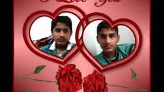 Chamak Challo Chel Chabeli hindi song from Rowdy Rathore movie