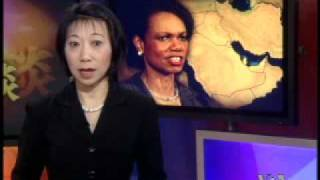 2008-11-09 美国之音新闻 Voice Of   America VOA Chinese News