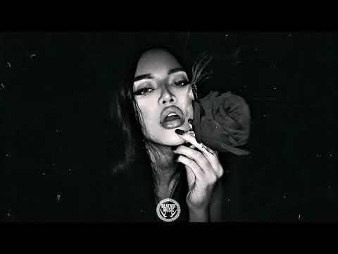 Khalif - Девочка Дракон | Премьера 2019