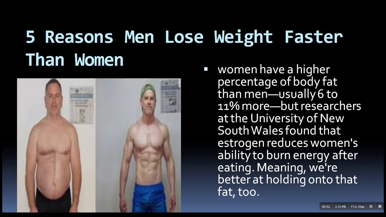 Simple weight loss diet uk