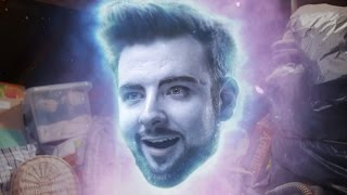 The Wish by : TomSka