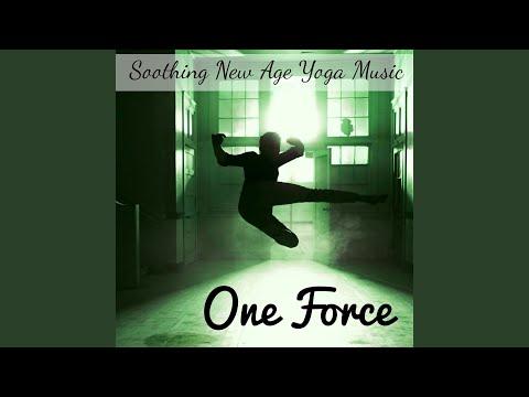 Yoga Music for Class Maestro