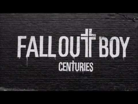 Fall Out Boy - Centuries ringtones