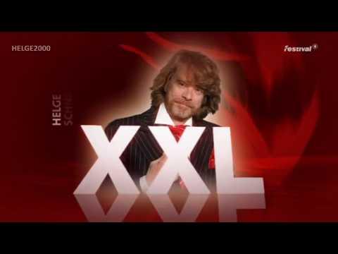 Helge Schneider XXL (02.10.2008)