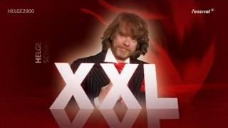 Helge Schneider XXL