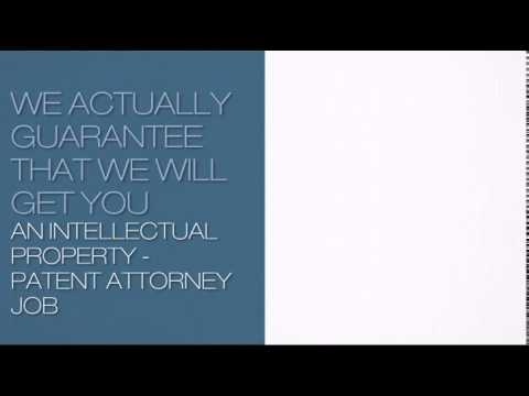 Intellectual Property - Patent Attorney jobs in Missouri