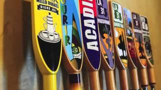 Bayou Teche Brewing Co.