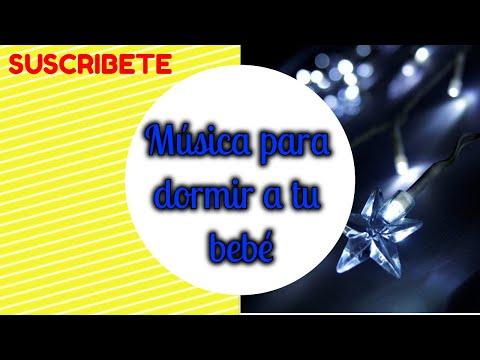 美丽的竹笛音乐 中国古典音乐 笛子音乐 放松音乐 安静音乐 纯音乐 轻快- Hermosa Música de Flauta, Música Para Meditación. from YouTube · Duration:  1 hour 35 minutes 32 seconds