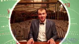 видео Корпоратив, проведение и организация. Идеи на корпоративные праздники и мероприятия, отдых на природе в Москве и Подмосковье, где и как его провести и отметить.