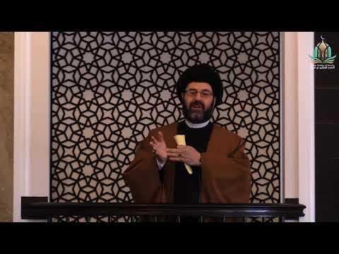 Islam teaches Muslims real human values