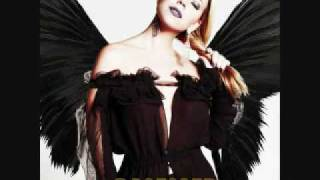 "Mariah Carey ""Obsessed"" (New Music Song 2009) + Download"