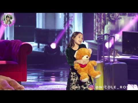 DRAMA MUSICAL  2017 - TEGA BANGET dan SEDIH BANGET CERITANYA