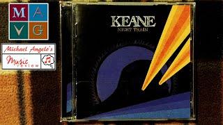Baixar ♬ Music Review 〜 「NIGHT TRAIN」 by KEANE ♬