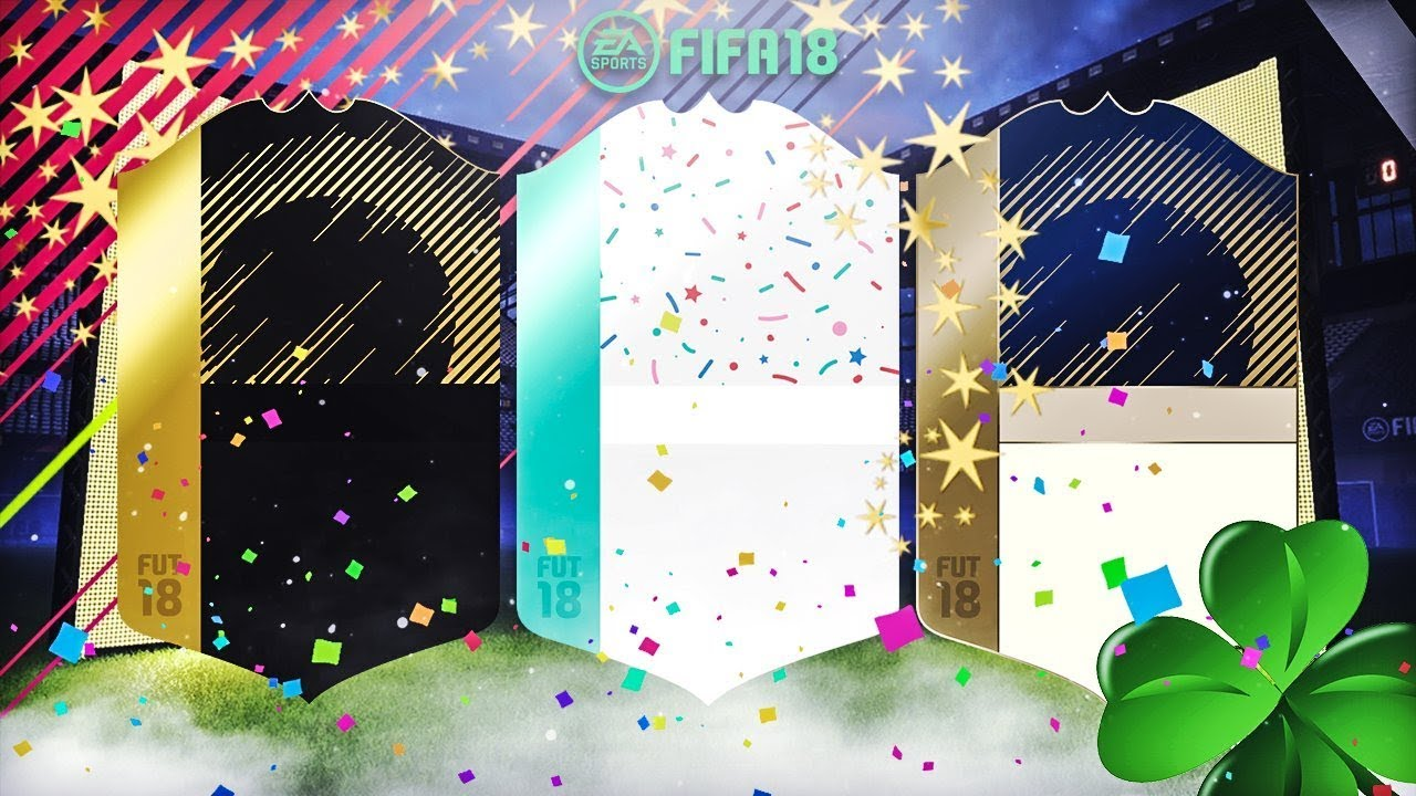 FIFA 18 - Sbc Prime RONALDO/GULLIT/MALDINI + Récompenses Elite FUT CHAMPION !!!