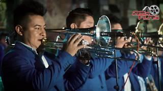 Banda Elegante De México - Popurrí de Cumbias Elegantes - En Vivo