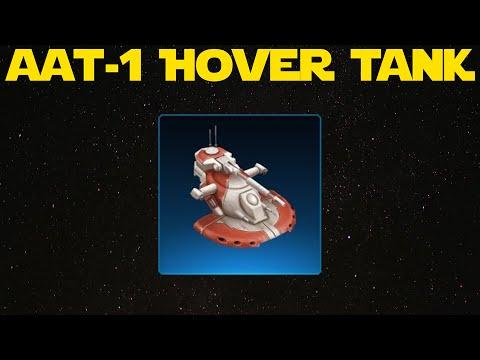 Star Wars Commander Rebels #28 - AT-TE Preview - YouTube
