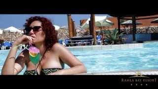 Ramla Bay Resort Malta