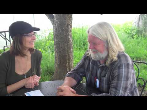 The Best in Local Organic Farming Part 2
