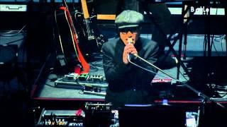 "YUKIHIRO TAKAHASHI & METAFIVE -- ""TECHNO RECITAL"" OFFICIAL BOOTLEG TRAILER"