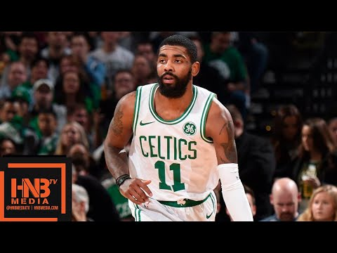 Boston Celtics vs Memphis Grizzlies Full Game Highlights | 01/18/2019 NBA Season
