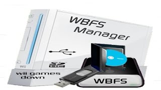 Convert WBFS Wii Games to ISO  [FAST & EASY]