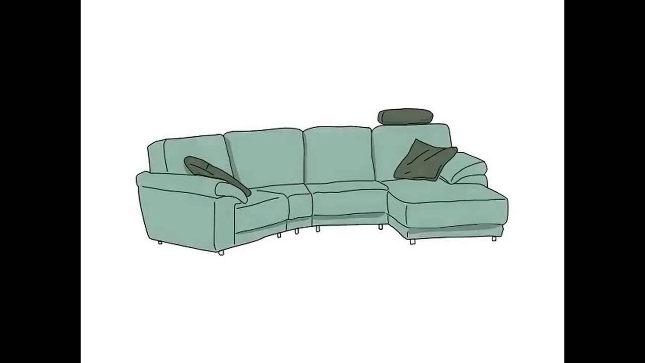 Cheap Discount Furniture Store In Durham Nc