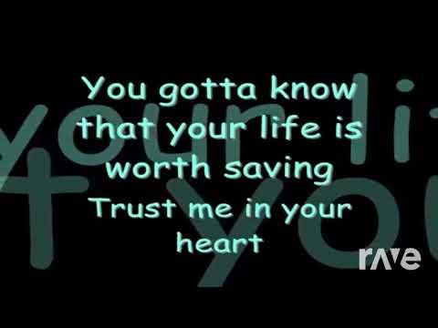 I Love You I Love You - Lil Bit & Qlirim Berisha | RaveDJ