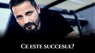 Oamenii cred ca succesul vine instant