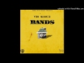 YBN Nahmir - Bands