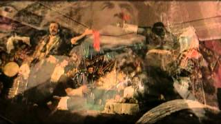 İbrahim Tatlıses - Saza Niye Gelmedin (Official Video)