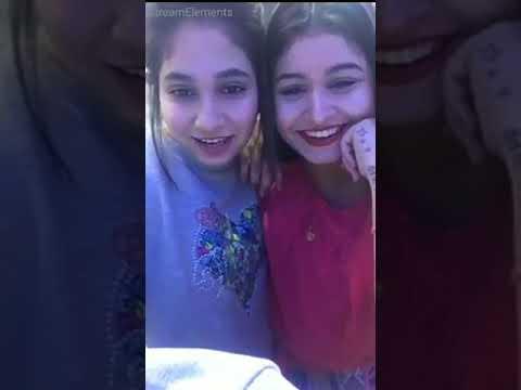 Pakistani Girl Online Chat Part 5