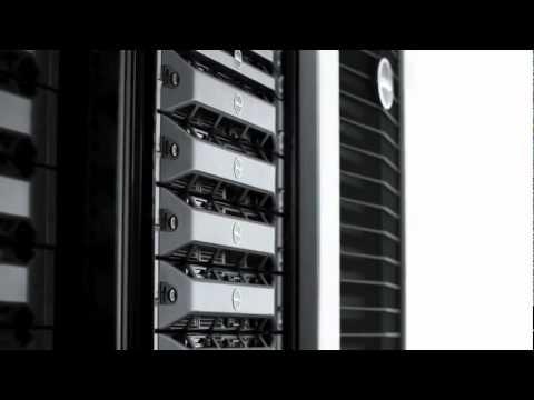 mr2-dell-efficient-enterprise-portfolio-data-storage-virtualization-management-solutions-los-angeles