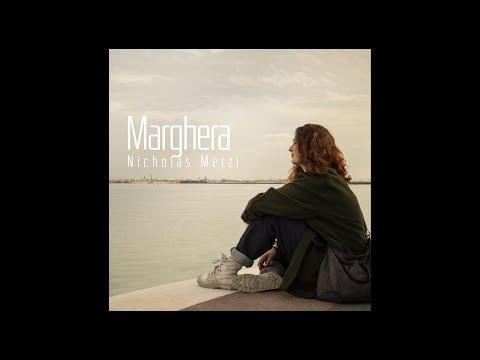 Nicholas Merzi - Marghera - Official Videoclip