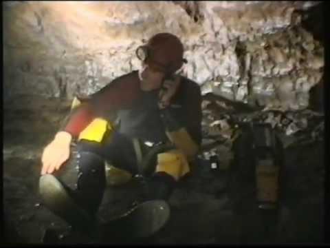 Yorkshire CRO 1994 part 1