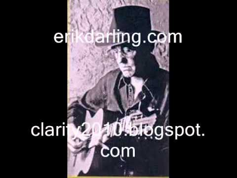Erik Darling Video_0001.wmv