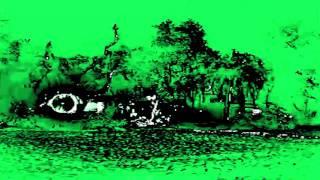 Planetary Assault Systems - Hama Static