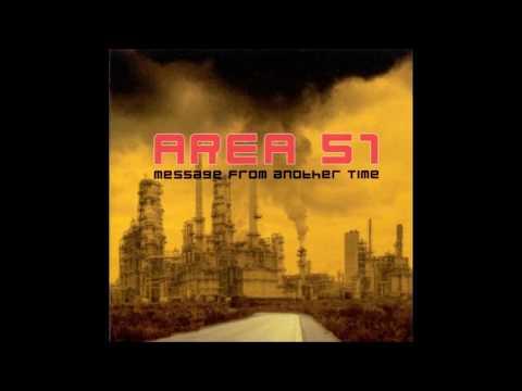 Area 51 - Introx