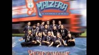 Extrañandote - Banda Maizera