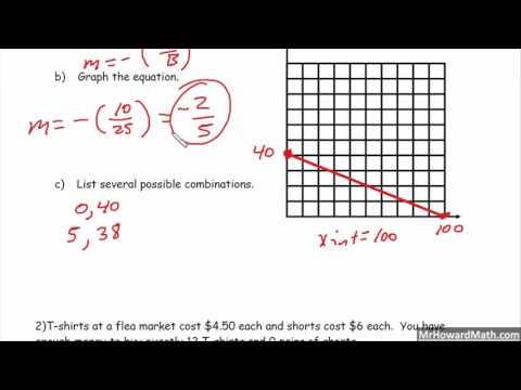 standard form equation 4th grade decimal place value fifth grade worksheets for 2nd converting. Black Bedroom Furniture Sets. Home Design Ideas