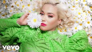 Katy Perry - Daisies  Can't Cancel Pride