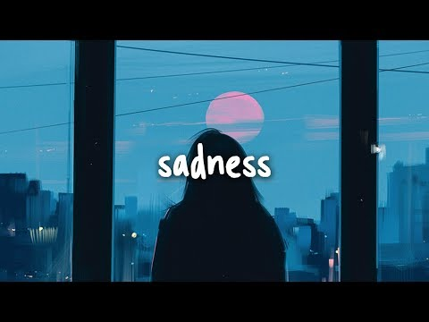 noah cyrus - sadness // lyrics
