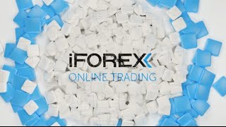 iFOREX Education - What is CFD trading?