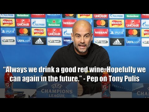 Will Pep Guardiola field a weakened Man City team in the Champions League against Feyenoord?