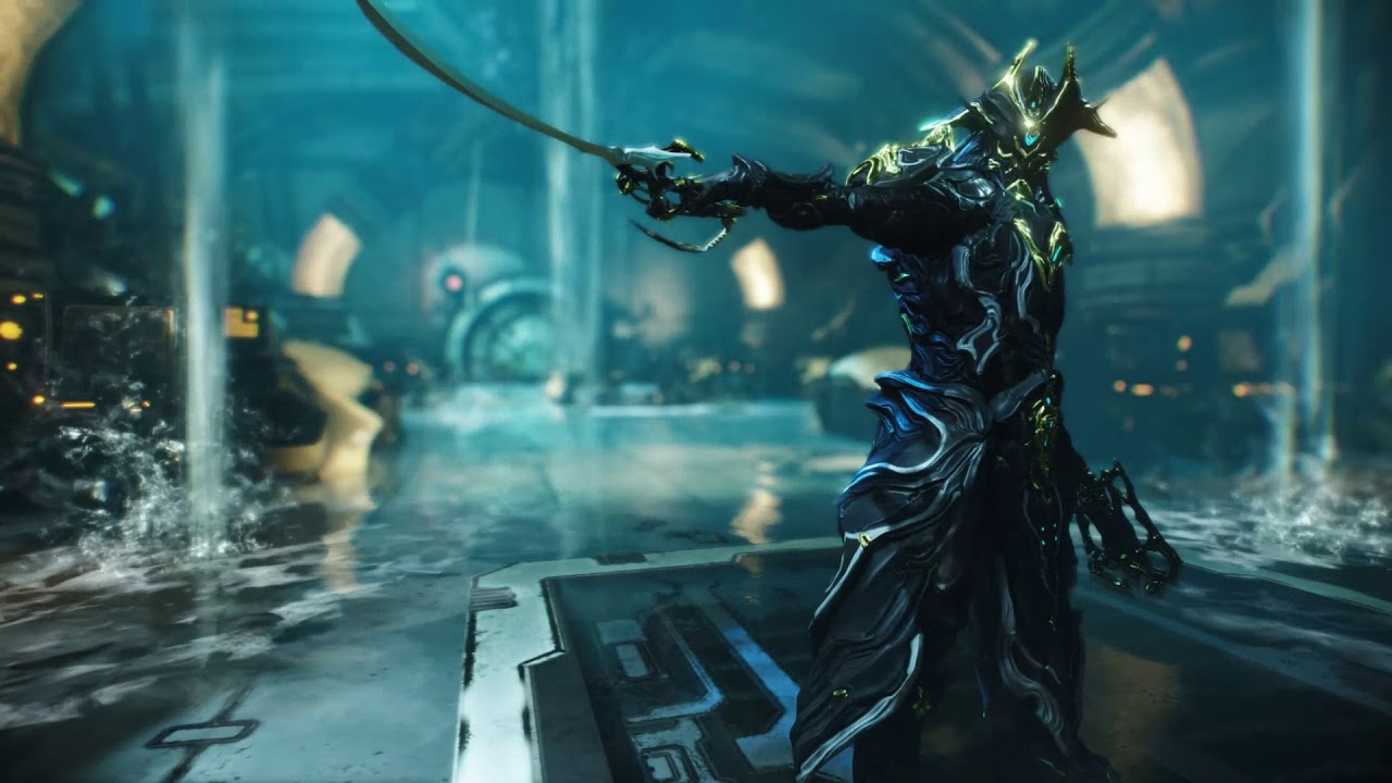 how to get hydroid prime