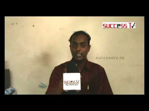 NO ENTRY FINANCIAL SOLUTIONS INTERVIEW