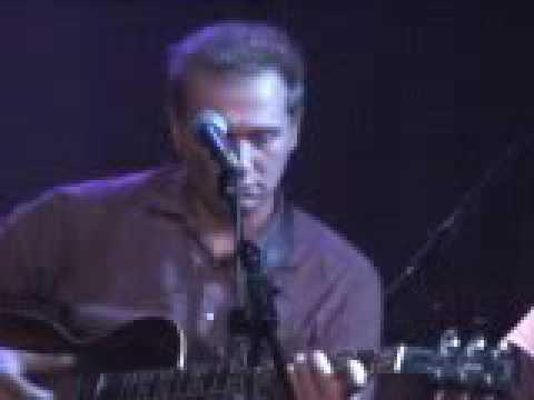 Sam Prekop - Live - 5-12-00 - Chicago, IL mp3