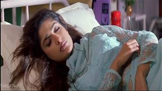 Anbe en anbe song